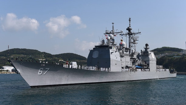 150504-N-AD372-023 