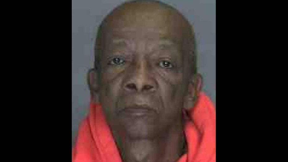 Antonio Bargallo, 69, pleaded guilty on Wednesday to a gruesome murder.
