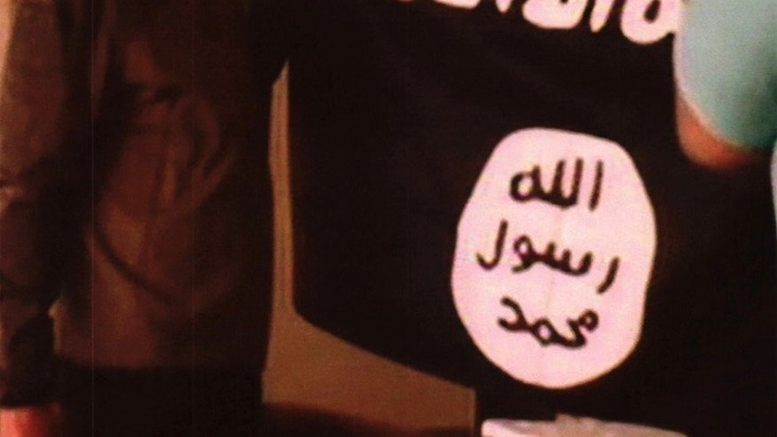 Federal grand jury indicts Hawaii soldier with providing support to ISIS