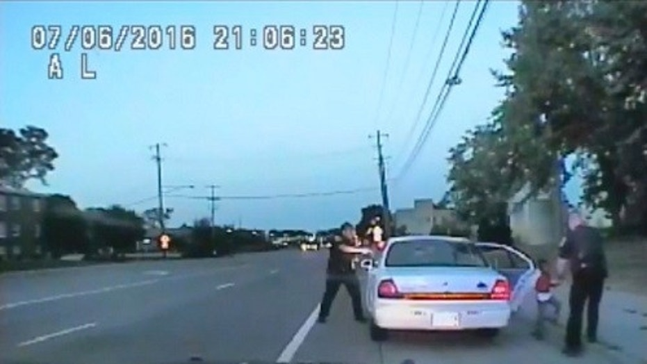 Arizona's revised driver's manual tells armed drivers how to avoid deadly encounters with police following the shooting of Philando Castile, a Minnesota man who had a gun permit and was fatally shot during a 2016 traffic stop after he told an officer he was armed.