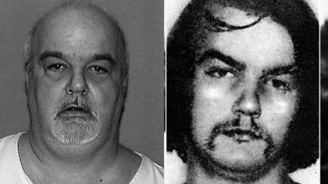 Member of cannibalistic Chicago 'Ripper Crew' to be released in Septem