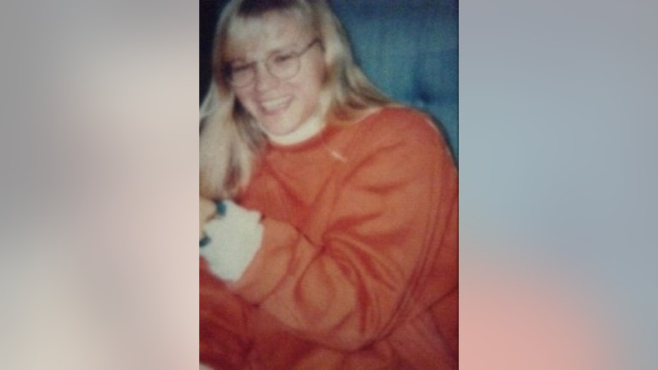 The FBI is offering up to $50,000 for information leading to suspects in the 1992 death of college student Tammy Zywicki.