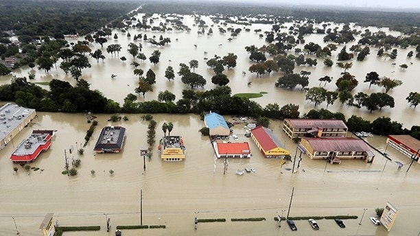 http://a57.foxnews.com/images.foxnews.com/content/fox-news/us/2017/08/29/harvey-floodwaters-put-houston-reservoirs-in-uncharted-territory/_jcr_content/article-text/article-par-2/embed_image/image.img.jpg/612/344/1504028726465.jpg?ve=1&tl=1