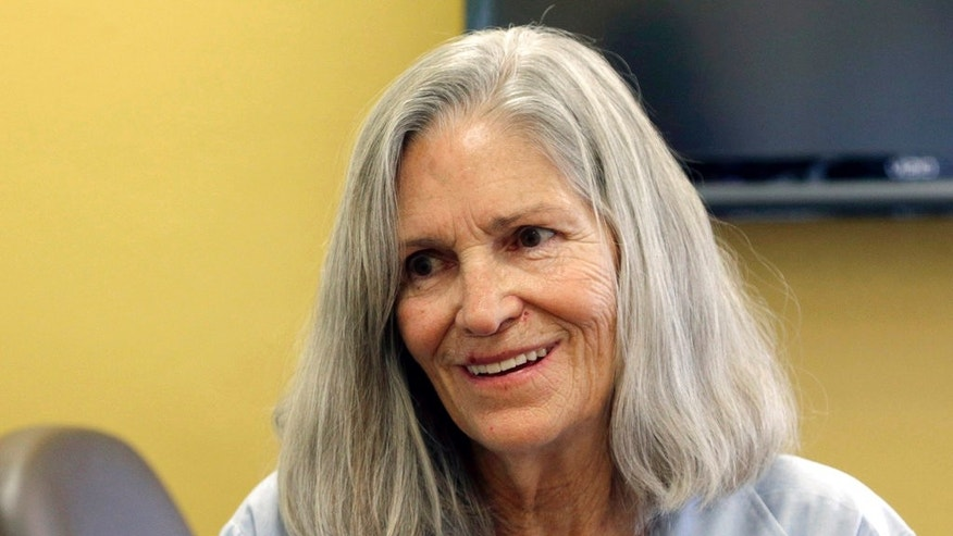 Manson Family Killer One Step Closer to Freedom
