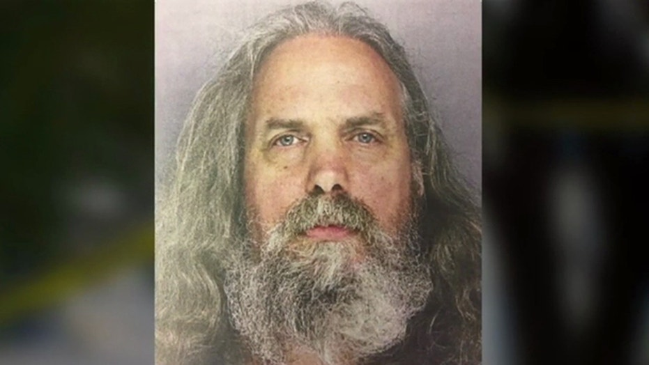 Pennsylvania man who sexually assaulted six girls 'gifted' to him sentenced