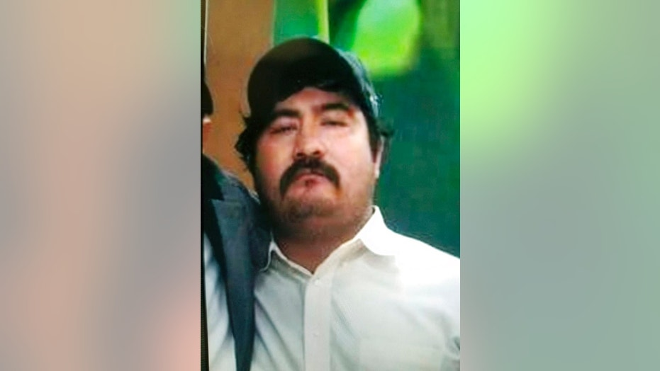 Magdiel Sanchez was shot and killed by an Oklahoma City police officer in front of his home Tuesday.