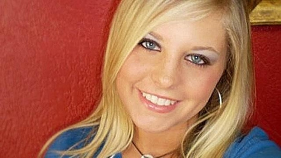 Holly Bobo, 20, was abducted outside her parents' rural Tennessee home in April 2011, raped and murdered, authorities said.