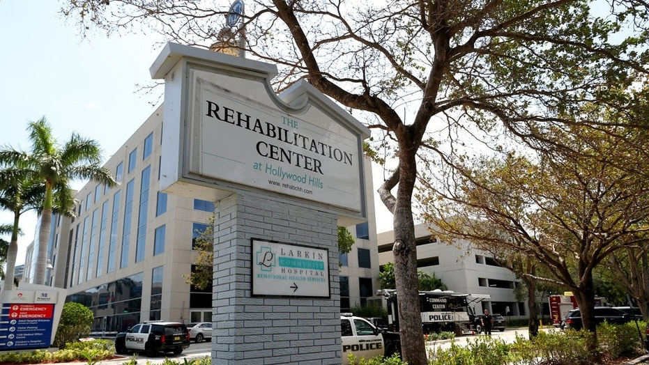 11th patient from sweltering nursing home dies