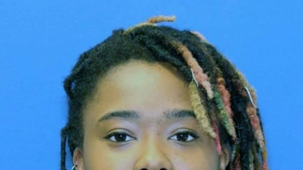 Body found in Charlotte believed to missing Virginia Beach teen