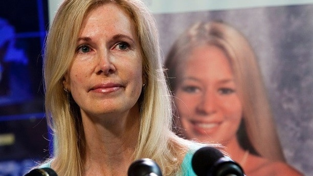 Remains found in Aruba didn't belong to Natalee Holloway