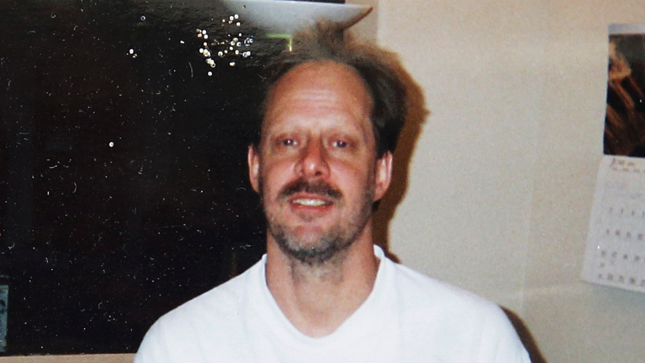 Las Vegas Shooter Scouted Sites in Boston and Chicago