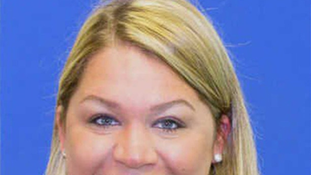 Boyfriend indicted for murder of missing, pregnant Md. teacher