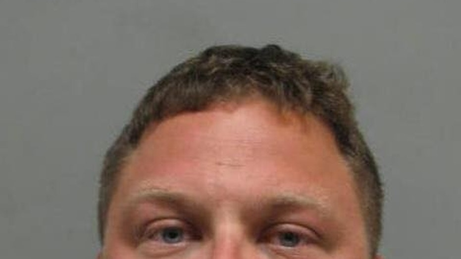 Tyler Tessier, 32, was indicted on one count of murder Thursday in the death of his pregnant girlfriend, Laura Wallen, 31.