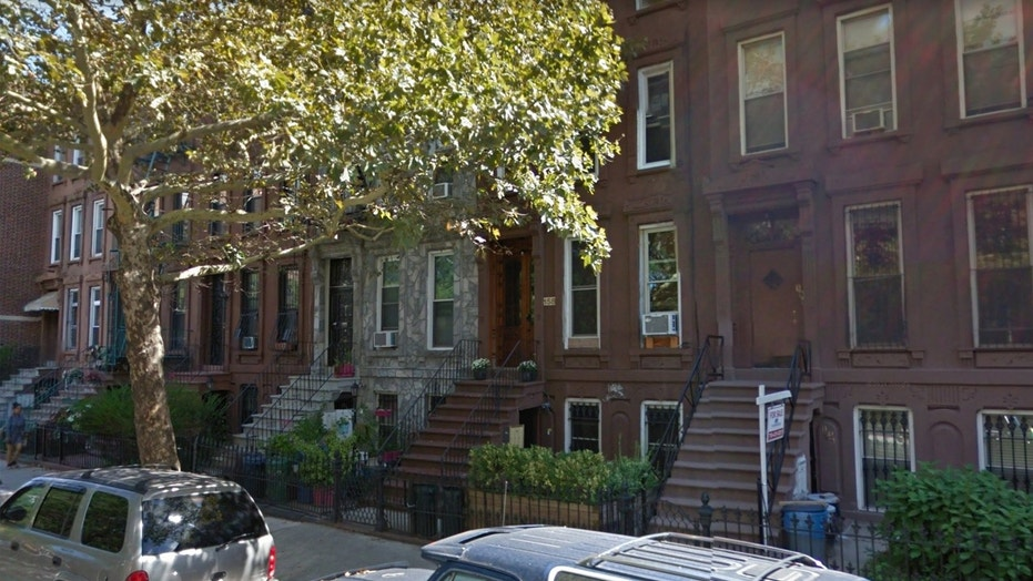 Elderly Brooklyn couple who helped community victims of home invasion murder