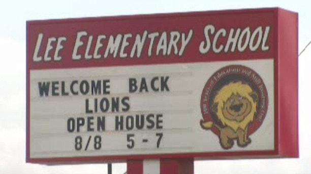 OKCPS Board Votes To Change Three School Names