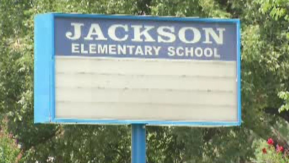 Officials in Oklahoma City have decided to rename three elementary schools named after Confederate generals.