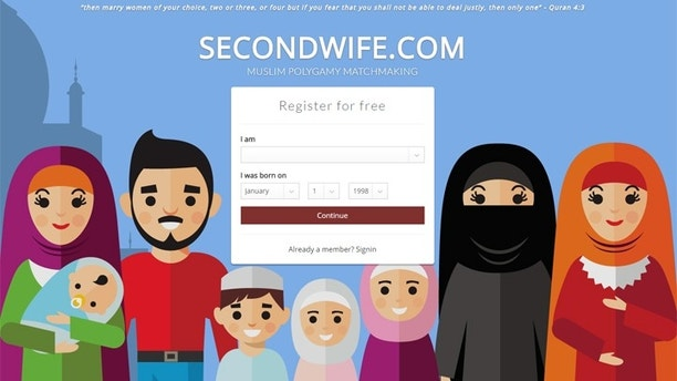 barnum muslim women dating site Muslim dating sites and apps are on the rise, so we let two aj+ producers test them out and the results are pretty.