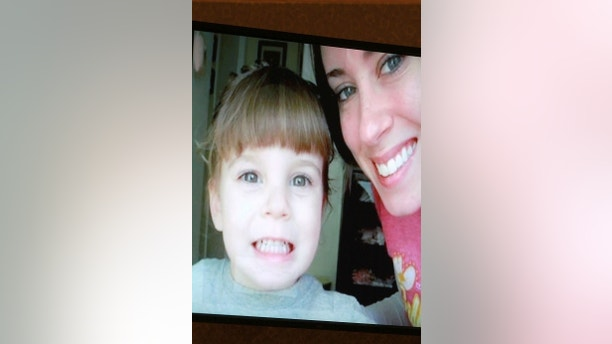 Casey Anthony's parents threaten to sue if she sells her ... Caylee Anthony Evidence