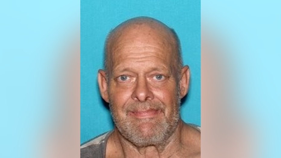 Bruce Paddock, brother of Las Vegas shooter Stephen Paddock, was banned from a nursing home in California after he reportedly screamed at and threatened it's employees and patients.