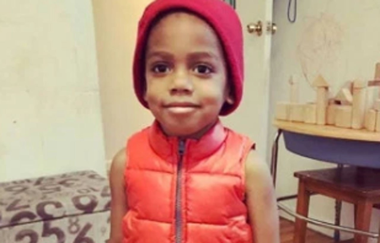 New York City school shut down when toddler dies after eating grilled cheese