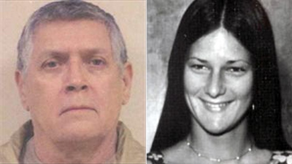 DNA leads to cold case arrest in deadly stabbing of 19 ...