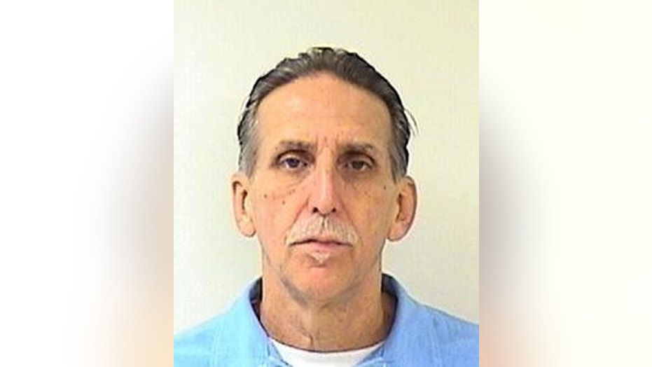 Craig Richard Coley, 70, was pardoned after DNA tests showed he was wrongfully convicted of killing his ex-girlfriend and her 4-year-old son in 1978.