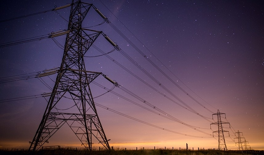 GIF of jump-roping pylons stumps the internet