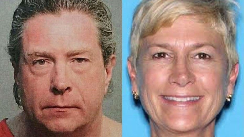 Newly released court documents show Scott Nelson tortured Jennifer Fulford before he allegedly murdered her, according to reports.