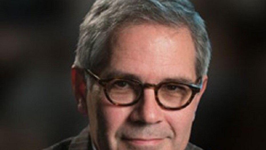 3 days into new job, Philadelphia DA Krasner fires 31 staff members