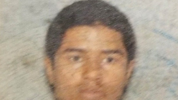Akayed Ullah Indicted In Failed Pipe Bombing Near Port Authority