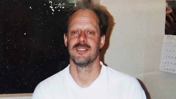New information about the Oct. 1 Las Vegas shooting carried out by Stephen Paddock was unveiled on Friday. (AP)