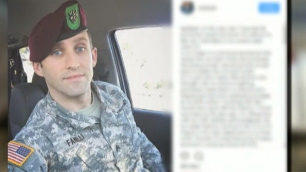 Internet dating scams us military ssgt doctor