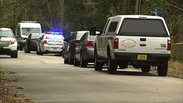 Missing woman in Osceola County found dead; 3 people arrested