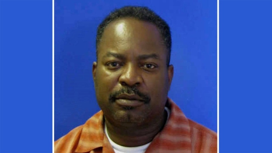 Baltimore teacher Gregory Ferrell disappeared Dec. 29. Police said his body was found Saturday in West Baltimore.