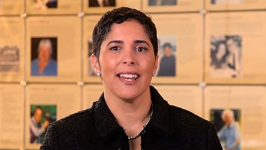 Ithaca College President Shirley M. Collado pleaded no contest to a misdemeanor sexual abuse charge in 2001.