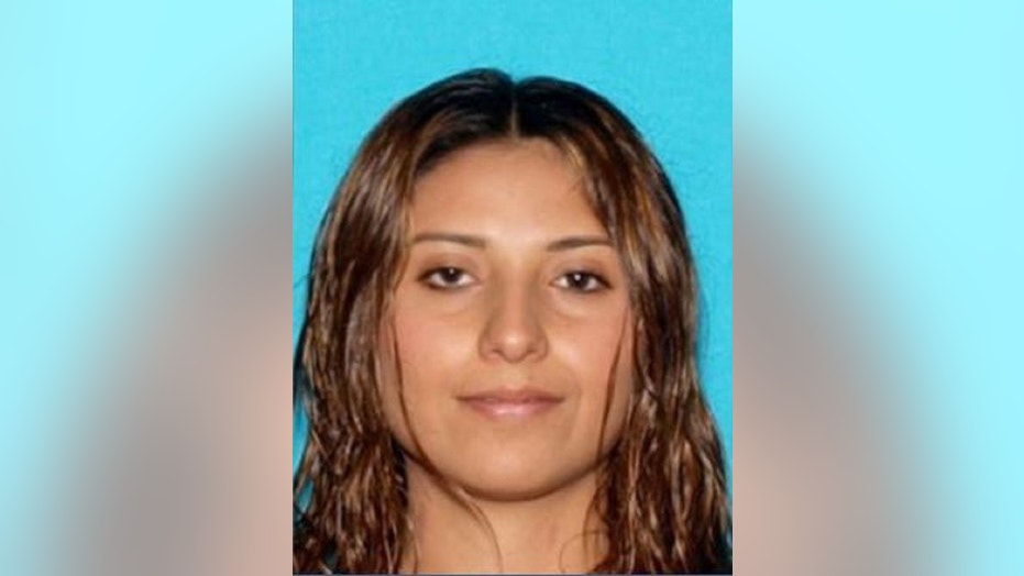 Faviola Benitez Calderon, 28, was found Saturday after missing for nearly two weeks, making her one of 21 victims in the Montecito mudslides in Southern California.