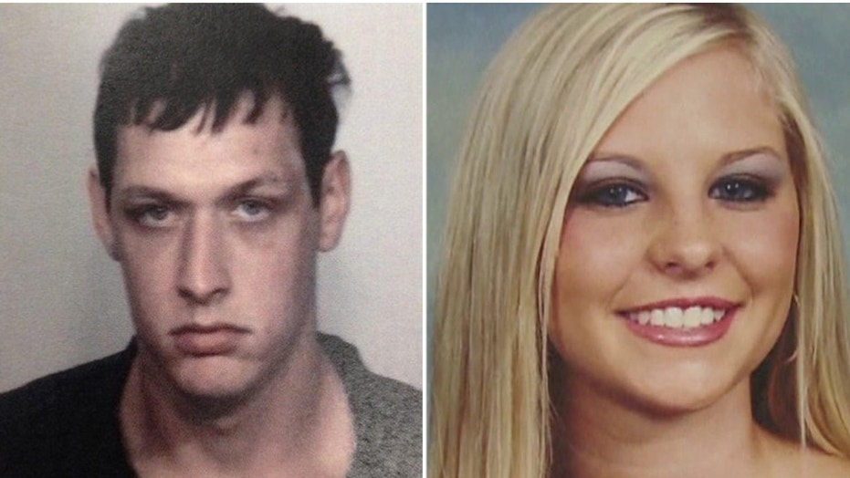 John Dylan Adams acknowledged that prosecutors had evidence to convict him of kidnapping Holly Bobo.