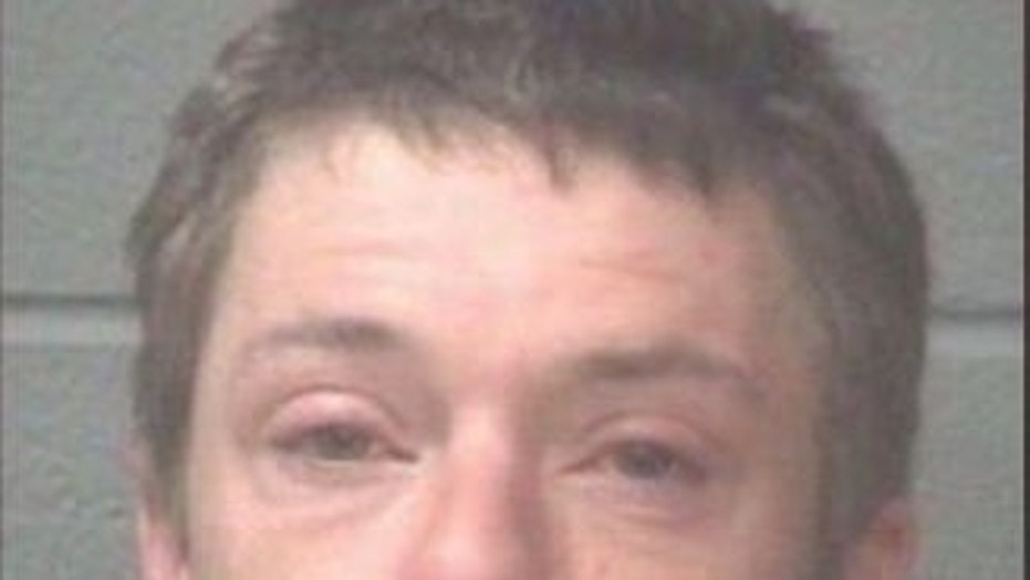 Man charged with murder in Mariah Woods' death
