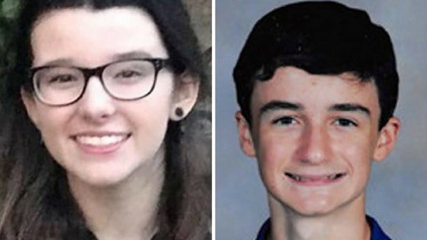 """columnine high shootings left 15 dead and 23 injured Parkland, florida school shooting  the killer was armed with an ar-15 rifle and  """"multiple magazines"""", police  it is also one of at least eight us school shootings  so far in 2018 that have caused injury or death  surpassing the 1999 rampage  at columbine high school in littleton,  14 feb 2018 23:41."""