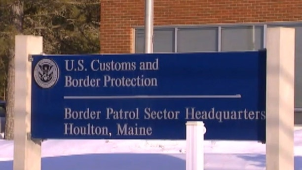 border patrol immigrant checks 2