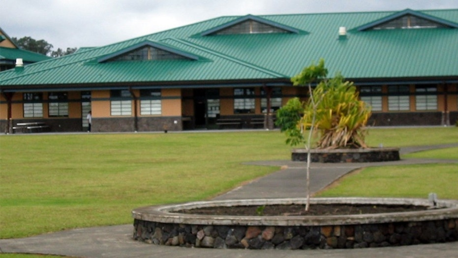 Kamehameha School in Honolulu, Hawaii, settled a lawsuit with sexual assault victims.