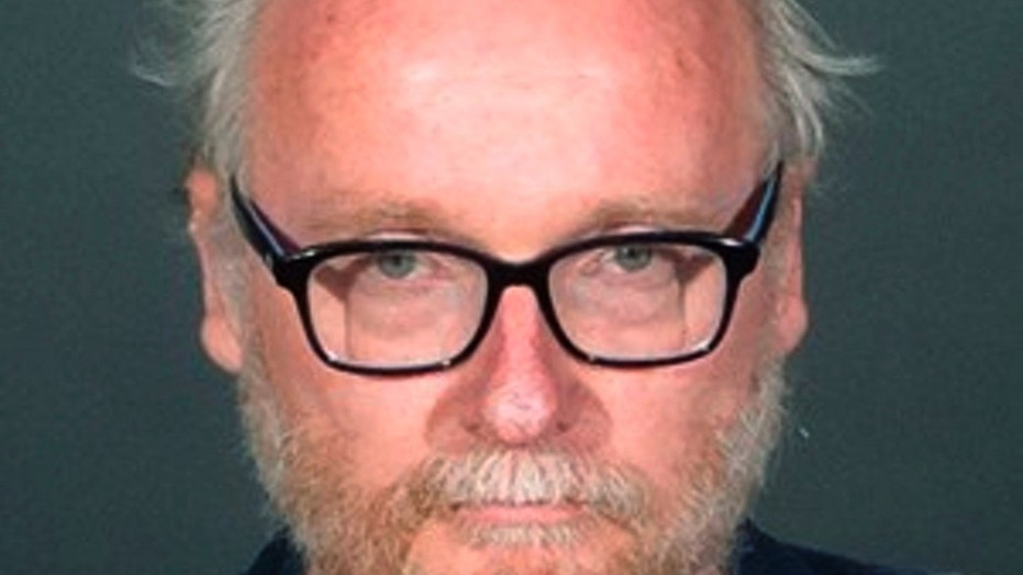 """Christopher Bathum, 56, a man who dubbed himself """"the rehab mogul"""" was convicted Monday of sexually assaulting seven patients."""
