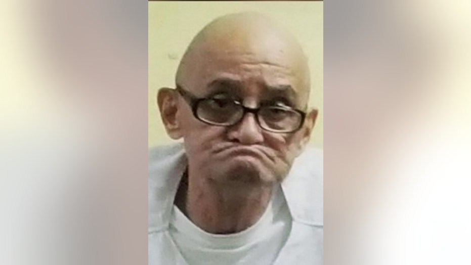 Alva Campbell, whose execution was halted in November 2017, died Saturday of natural causes, a spokeswoman for the Ohio Department of Rehabilitation and Correction said.