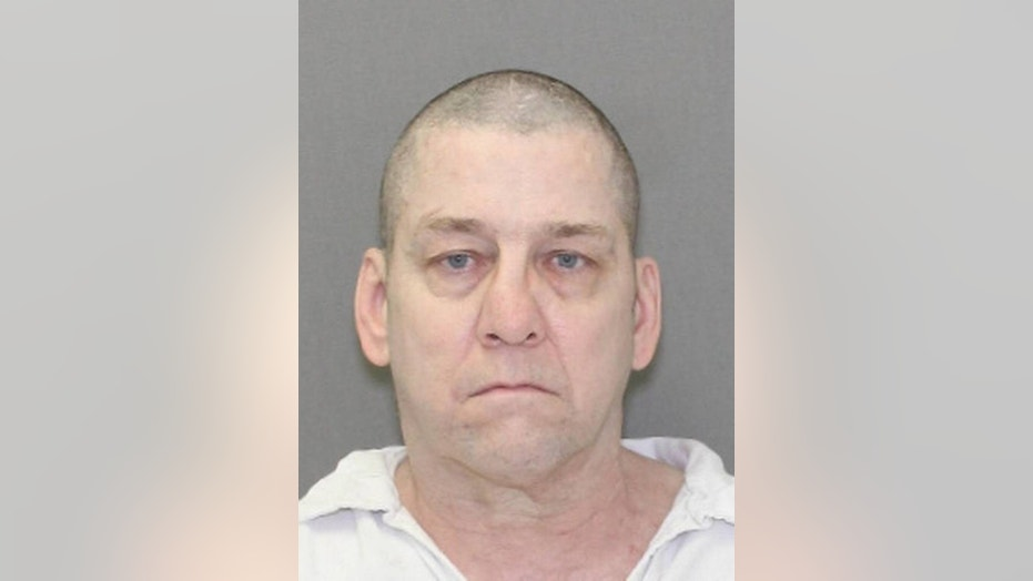 Terry Lee Morris, a convicted sex offender, is getting a new trial after a judge ordered a bailiff to shock him three times with a 50,000-volt belt.