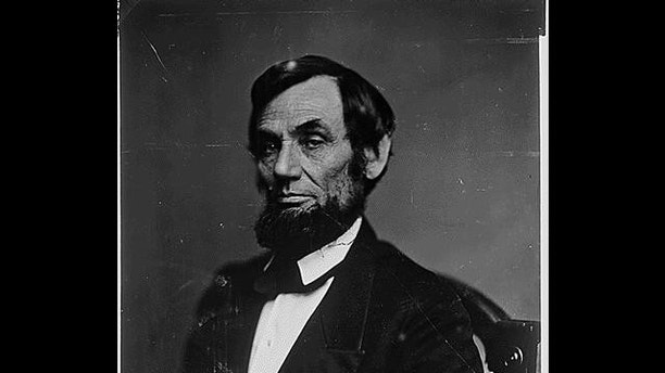 "President Abraham Lincoln established the national observance of Thanksgiving to take place the last Thursday of November -- a step he took, it is said, in part as a result of persistent prodding by writer Sarah Josepha Hale. Hale, who was the author of ""Mary Had a Little Lamb,"" kept a decades-long campaign pushing for Thanksgiving to be declared a national holiday."