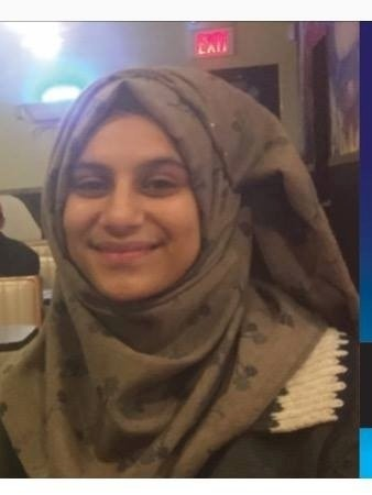 Texas teen was beaten, had hot cooking oil poured on her after refusing arranged marriage: police