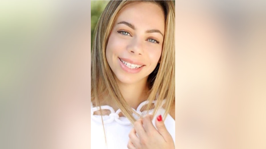 Officials said that an autopsy conducted Wednesday morning confirmed the human remains found in California were those of missing model-actress Adea Shabani.