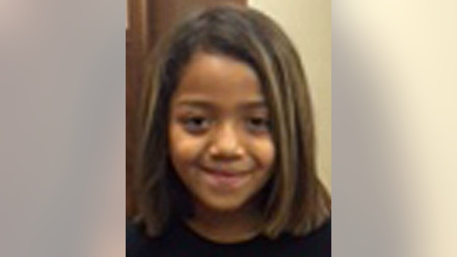 Mariah Martinez was found after going missing in 2016 following a tip from a viewer who saw a segment of her disappearance on a television show.