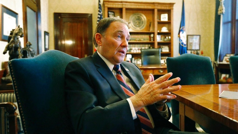 After years of advocates pressing for Medicaid expansion in Utah, Gov. Gary Herbert, a Republican, signed House Bill 472 Tuesday, a measure that will expand government health coverage for 70,000 Utahns.