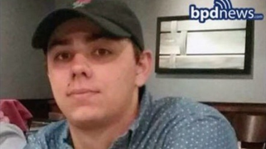 Joseph Brancato has been missing since November